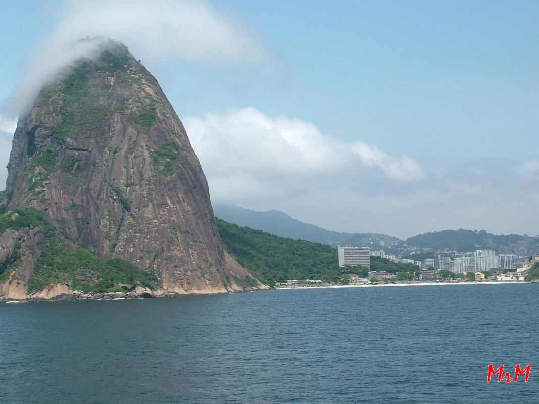 Bildergalerie Kategorie Rio De Janeiro Bild Zuckerhut Dscf1508 Joomgallery Demo Shop